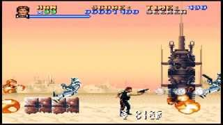 Super Star Wars (PS Vita | PSTV) Video Review (Video Game Video Review)