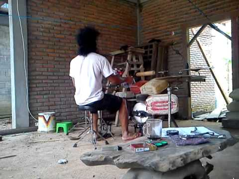 Talent from toraja