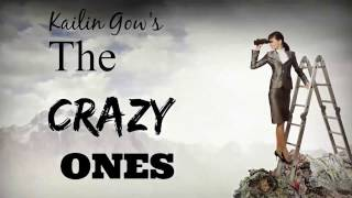 The Crazy Ones Episode on Amazon