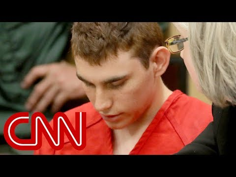 Host family warned police about Florida shooter