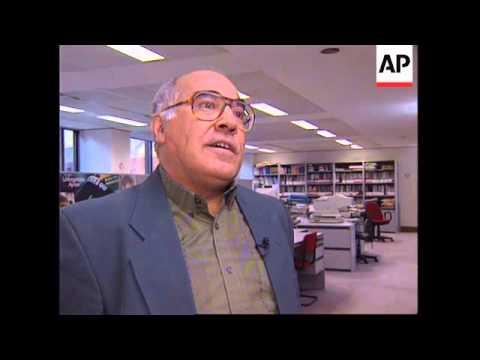 MONTSERRAT: ISLANDERS OFFERED FREE FLIGHTS TO SAFETY