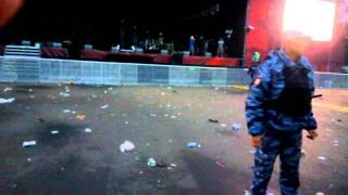 Park Live, Moscow 27.06.2014 - срыв концерта Marilyn Manson(пошло оно все нахуй. ёбаные сектанты сорвали долгожданный концерт., 2014-06-27T23:08:33.000Z)