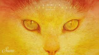 AADJA - State Of Rave (Original Mix) [Suara]