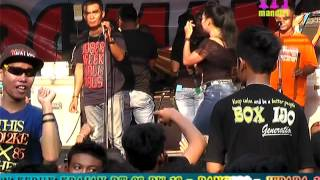 Video VIRUS NORMA SILVIA ROMANSA LIVE BANJARAN KEBUK SPARTAN download MP3, 3GP, MP4, WEBM, AVI, FLV November 2018