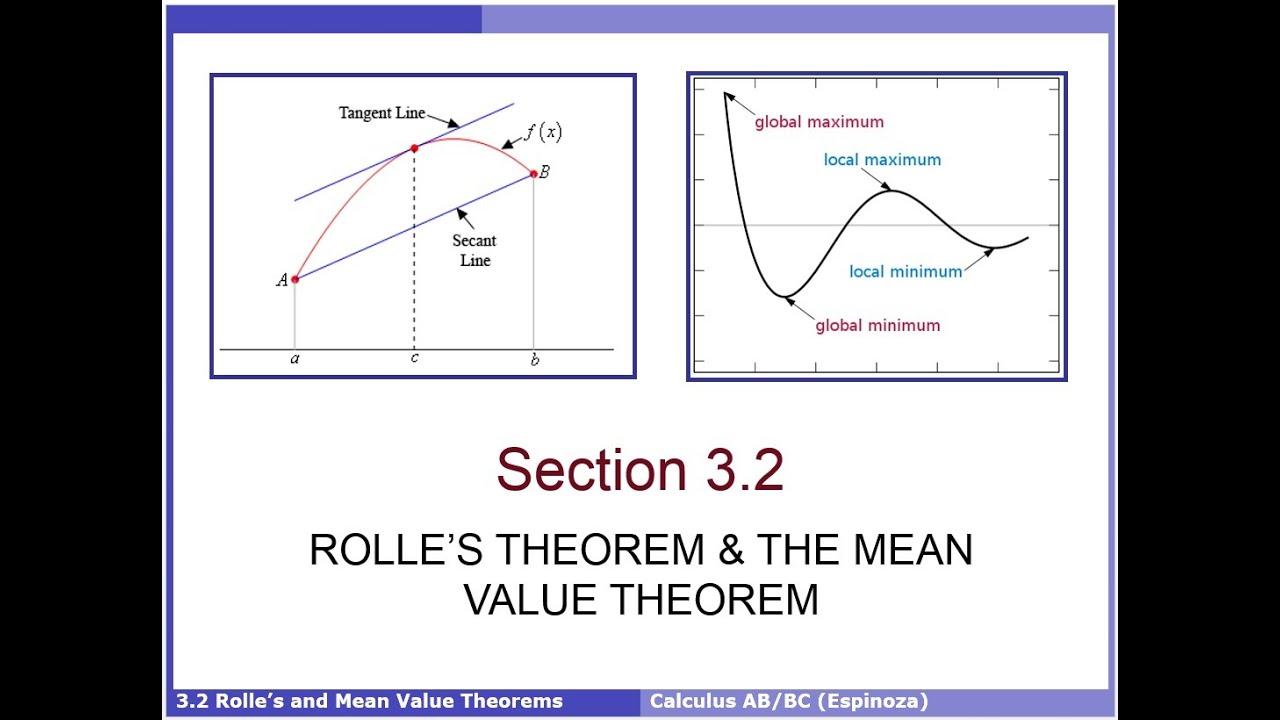 Intermediate Value Theorem Formula Group 355 Metabluedb