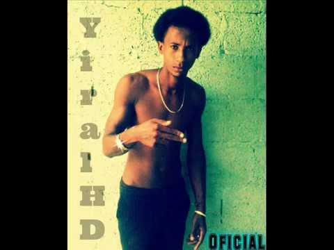 Yiral HD - Freestyle #1  (Dj Asther)
