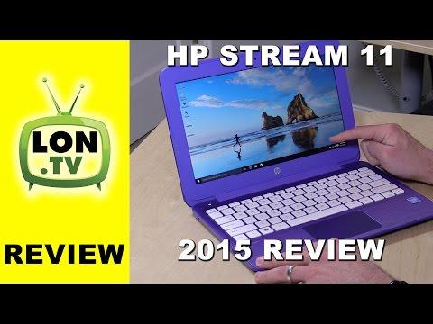 hp-stream-11-laptop-2015-review---minecraft-problems---11-r010nr-/-11-r020nr