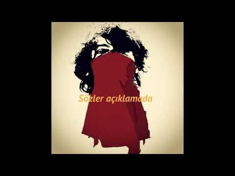 Stabil ft. Ayaz - Brooklyn Hesabı  çok bilinmeyen şarkı