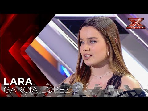 She's just 16 and wows the panel with her Sam Smith's cover | Auditions 4 | The X Factor 201