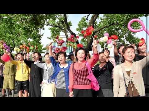 North Korea opens door to Russian tourists