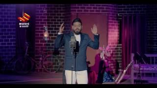 علي نزار/اه يازماني/Video Clip