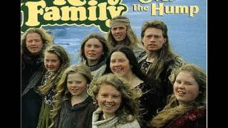 vuclip The Kelly Family Over The Hump Full Album