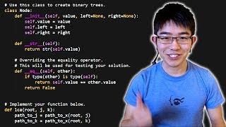 Python ile sınıflar ve Nesneler - Bölüm 1 (Python Eğitimi #9)