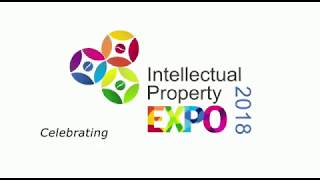 Intellectual Property Expo 2018 - DJKI Kemenkumham