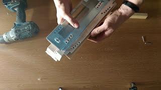 видео Купить Универсальный шаблон сварщика УШС-3. Заводские цены