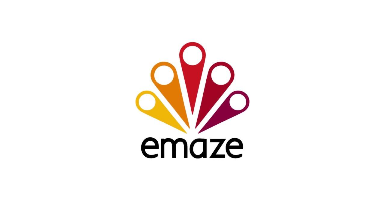 Why Emaze? - YouTube