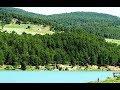Konya'daki Karadeniz; Konya Ilgın Bulcuk Barajı, Dere ve Piknik Alanı, Mesire alanı