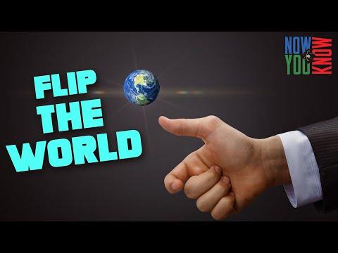 Flip the World
