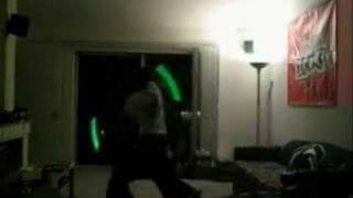 DJ LEARY megamix ultraloop