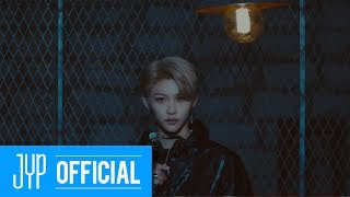 "Stray Kids ""19"" Video"