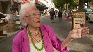 Download lagu Luchon : à 100 ans Henriette tient toujours son commerce de cartes postales