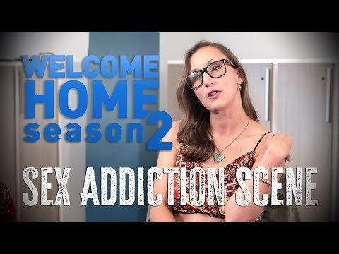 Sex Addiction, Hynotist, Group Hypnosis, Hypnotherapy, Anxiety, Stress, Stop Smoking, Lose Weight from YouTube · Duration:  3 minutes 2 seconds