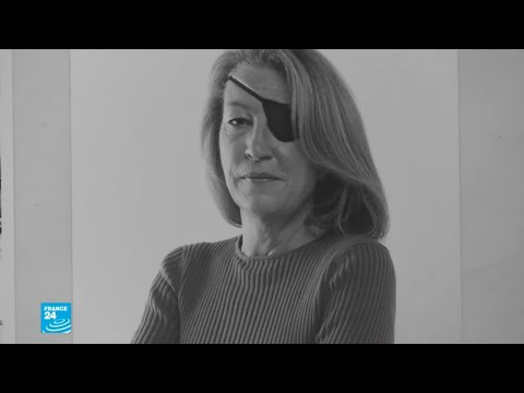 جائزة -بايو- تكرم ضحايا النزاعات من مراسلي الحروب  - نشر قبل 10 دقيقة
