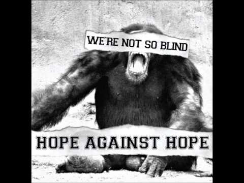 Hope Against Hope - Moment Of Truth mp3