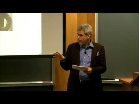 jonathan-haidt-talk-concludes-four-part-righteous-mind-symposium