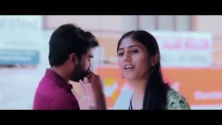 Duggani || Drama-Thriller || Kannada Short Film || 2019 || with English Subtitles || ARKS Creations