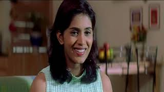 Mujhko Khuda Ne De Diya { Pyar Tune Kya Kiya 2001 } Bollywood Song | Kavita Krishnamurthy,Sonu Nigam