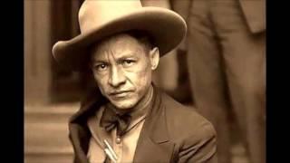 Trecho de 'Allá va el general', de Luis Enrique Mejía Godoy
