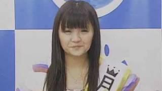 2010年3月27日夜遊びメールバトル金曜 朝川ことみ.