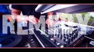 Machel Montano - Remedy - WICKIDSOUNDZ OFFICIAL VIDEO - DJiLL