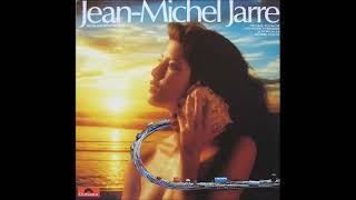Jean-Michel Jarre - Musik Aus Zeit Und Raum (vinyl)