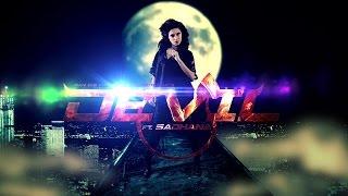 DEVIL 2FAMOUSCRW & THE RYDERZ ★ SADHANA LILA (OFFICIAL VIDEO)