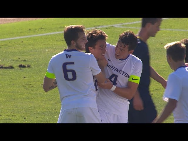 recap-washington-men-s-soccer-finishes-off-season-sweep-of-california-with-2-1-victory
