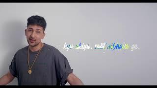 Dil Diya Laya (Zack Knight) Mp3 Song Download