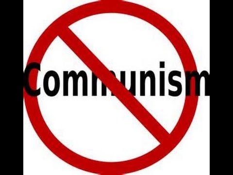 disadvantages of communism Well, that's a very straight question, it is commonly known that communism and socialism always end up in violent and sudden change of regimes, also high levels of corruption and power.