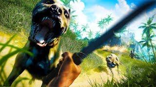 Top 10 BIG PS4 Games Coming SUMMER 2018 (Upcoming PlayStation 4 Games 2018)