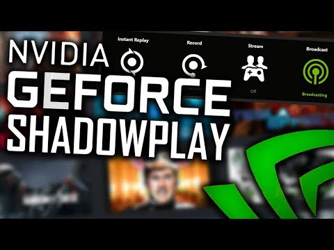how-to-use-nvidia-shadowplay/geforce-experience-tutorial-best-quality-recording-settings-(fix-audio)