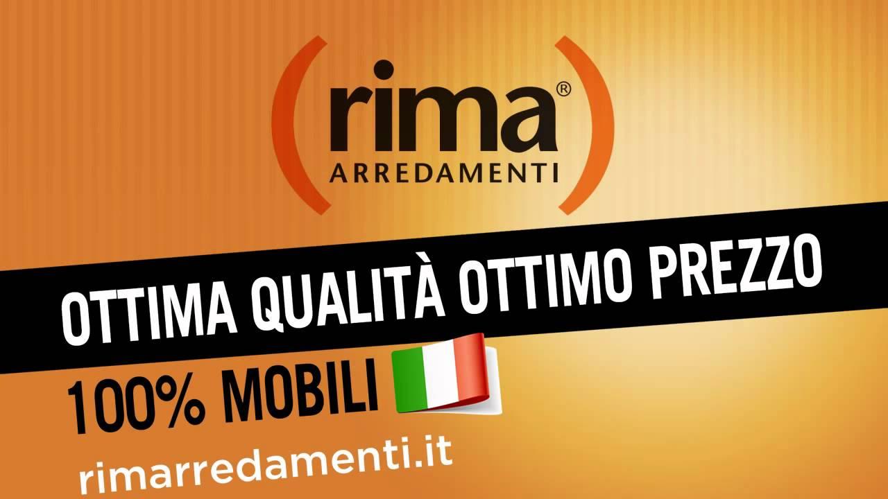 Rima Arredamenti Verona. Dott Paolo Pigozzi Info Diabete A San ...