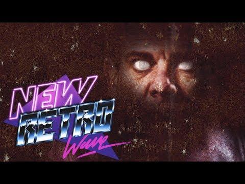 Tokyo Rose - Cursed (Feat. WVLFPAKT & Mecha Maiko)