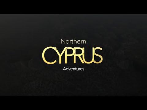 Northern Cyprus 2017