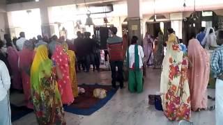 Video Bharat Mata Seva Samiti, Tour of Kamkheda Balaji 2016 part 1 download MP3, 3GP, MP4, WEBM, AVI, FLV April 2018