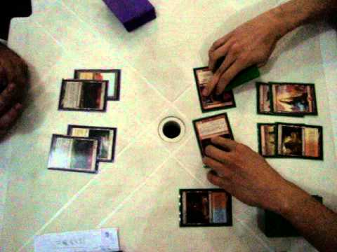 Final Standard Vinicius X Beto - BT GAMES 30/04/2011