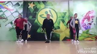 Download lagu Dangdut    Jogetin aja by Denada    By Hazar JL studio Sangasanga