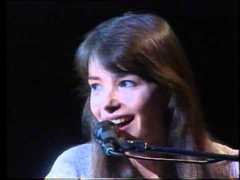 Night of the Proms Antwerpen1991:Beverly Craven: Promise me.