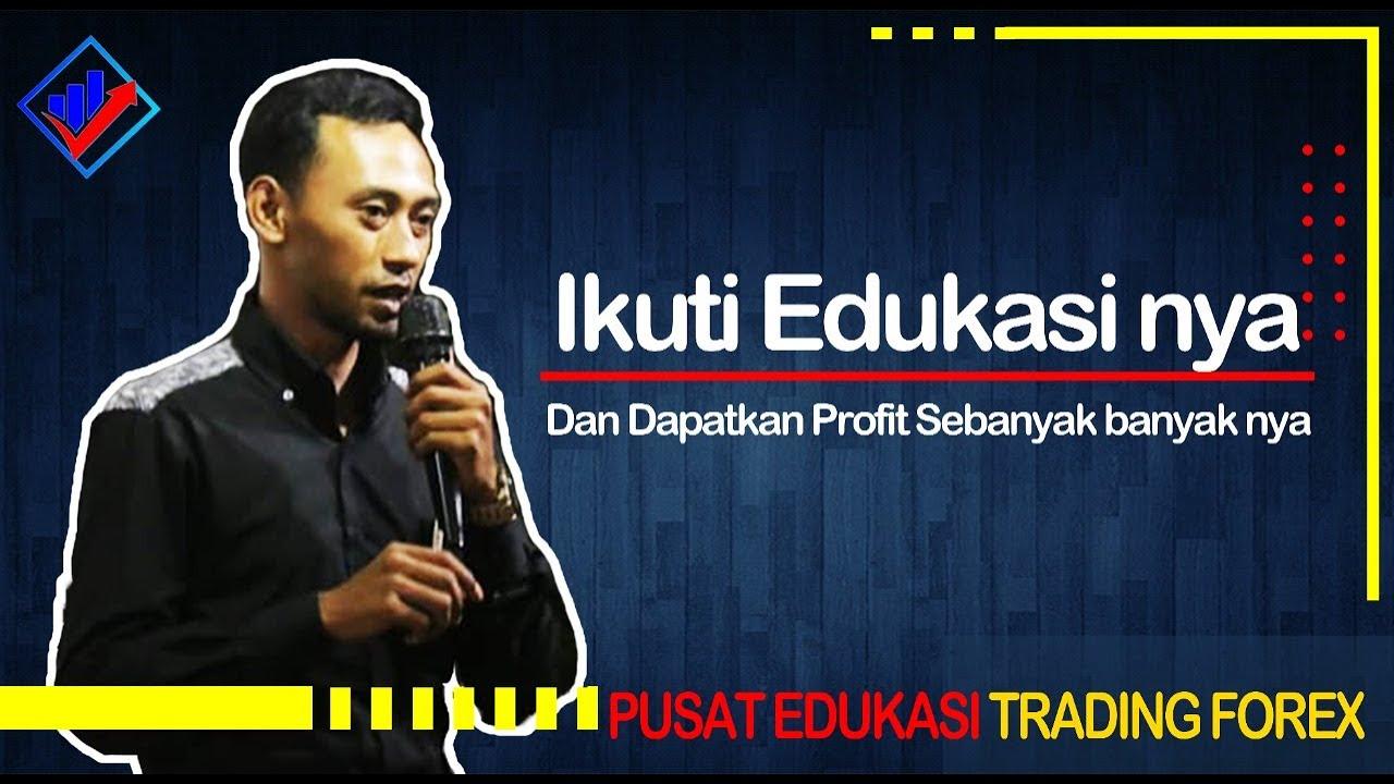 Kursus Forex Jakarta | Kursus Forex Jakarta