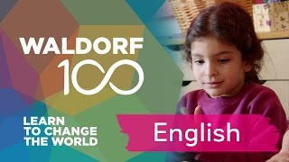 Waldorf 100 – The Film (English)